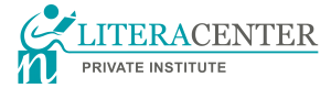 literacenter-logo